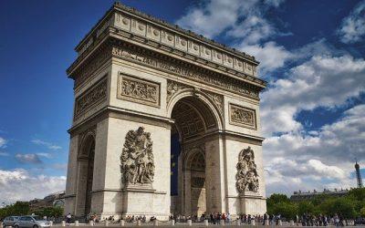 Défiscalisation Monument Historique